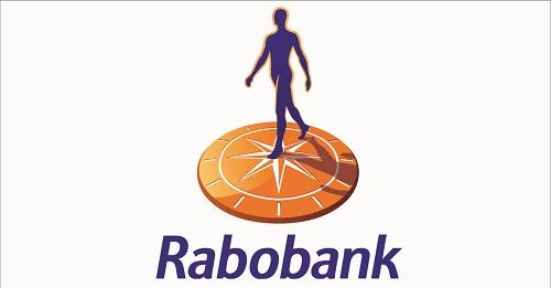 Stem op Zwembad Het Elderink bij het coöperatiefonds Rabobank