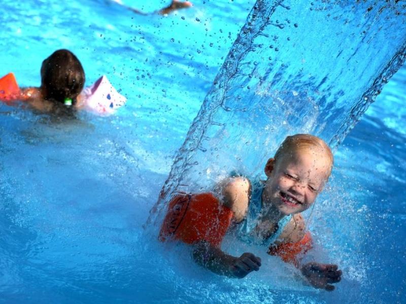 Bestuurders gezocht voor zwembad in Steenderen