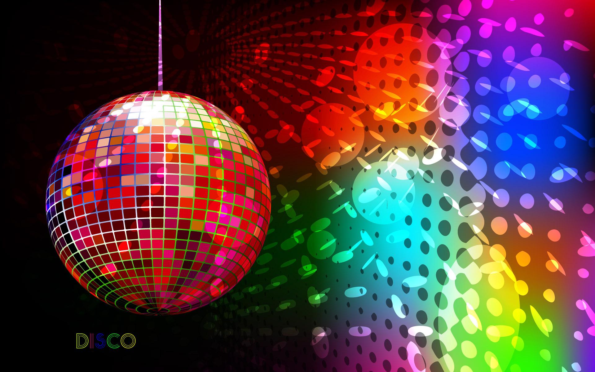 Kom discozwemmen op vrijdag 20 juni