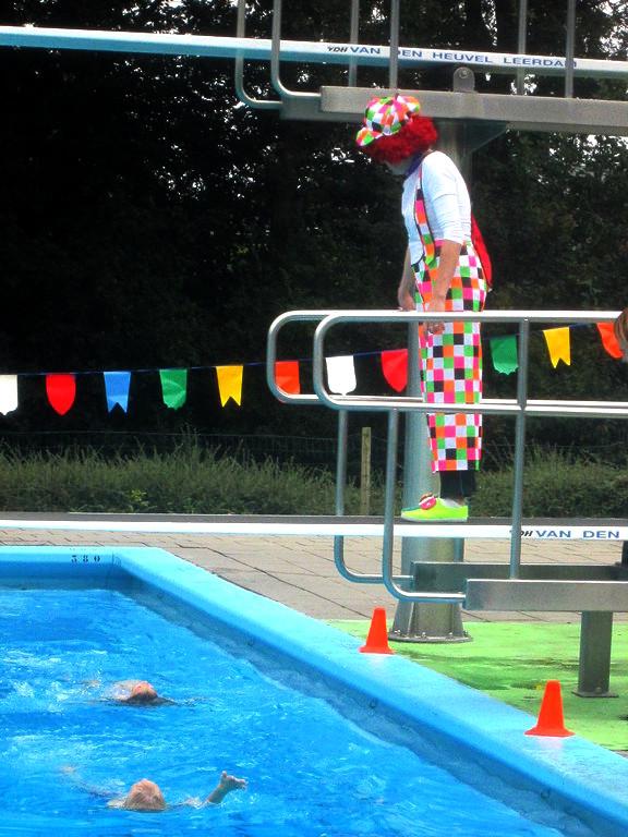 zwembad 9