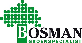 Bosman-Groenspecialist