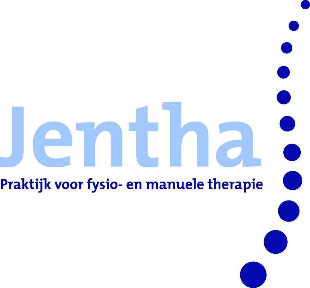 Jentha