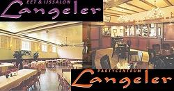 Langeler