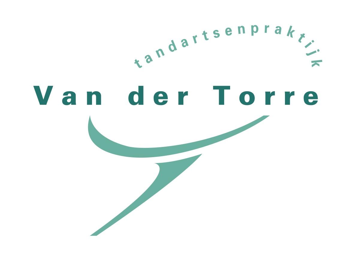 Logo van der Torre