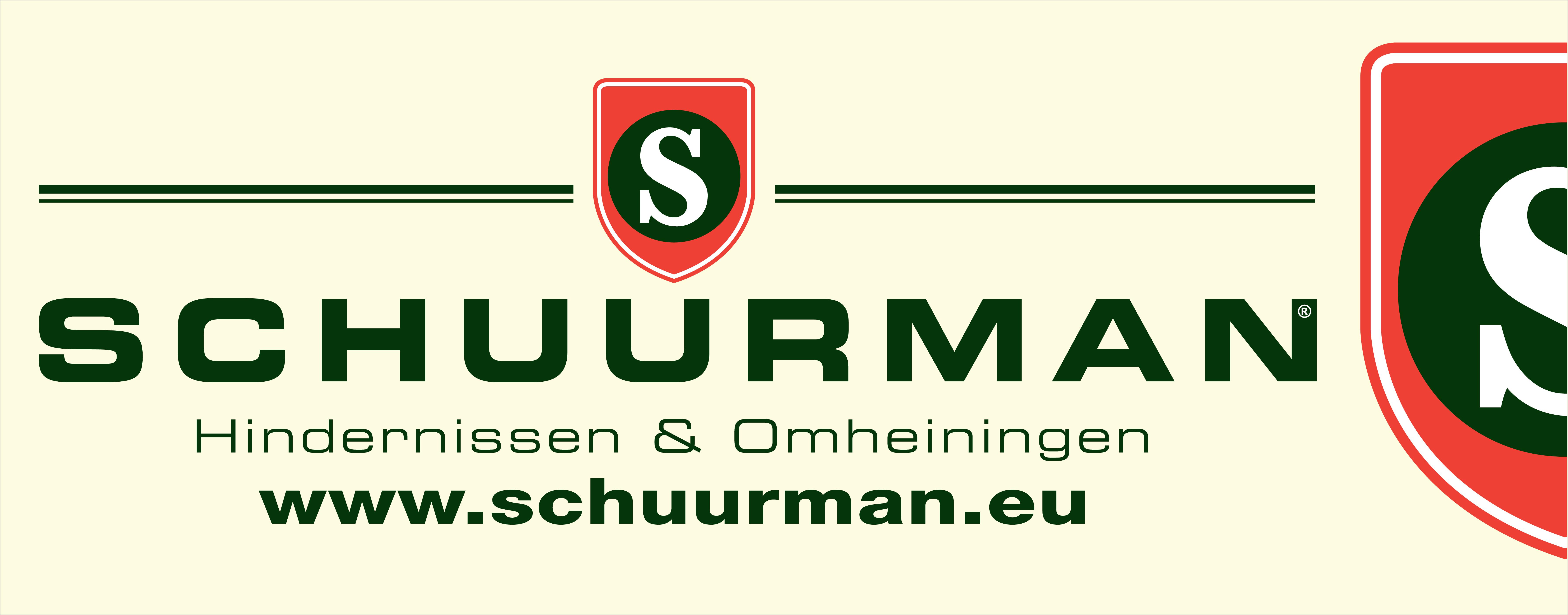 38xxx_Schuurman logo aanhanger