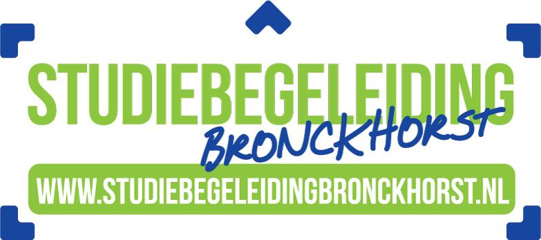 STUDIEBEGELEIDING-BRONCKHORST-met-www