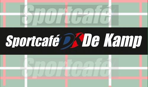 Sportcafe-De-Kamp