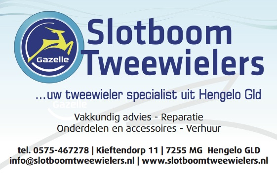 Visitekaartje Slotboom 03-2015