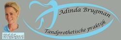 Bronbestand Brugman logo