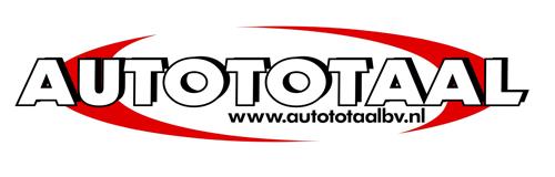 autototaal
