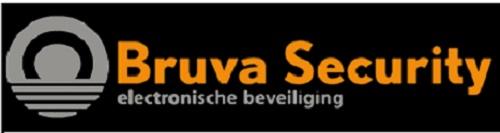 bruva-security