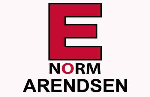 e-norm