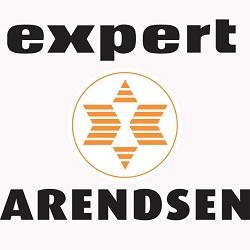 expert-arendsen