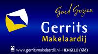 gerrits-makelaardij
