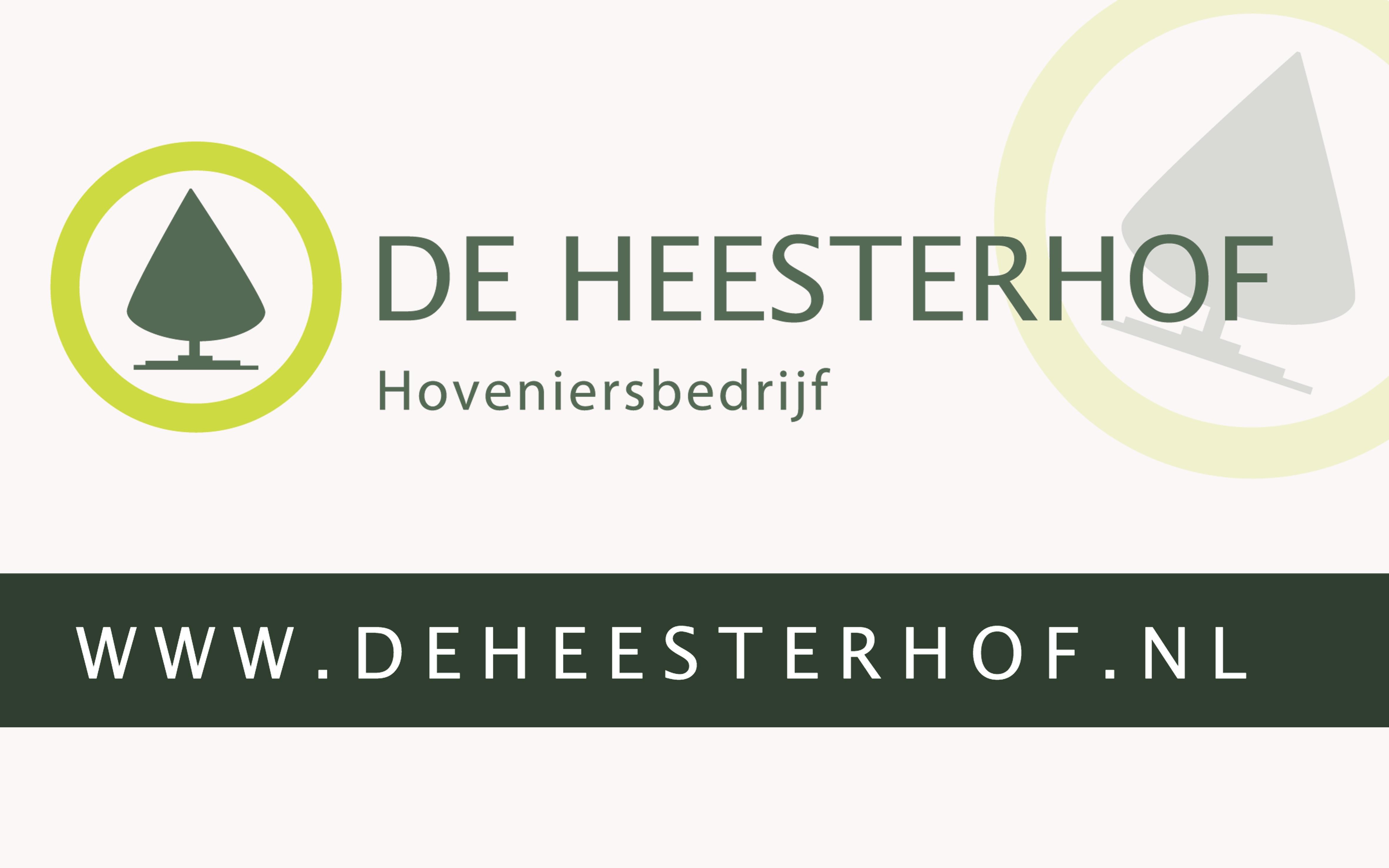heesterhof