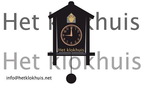 klokhuis