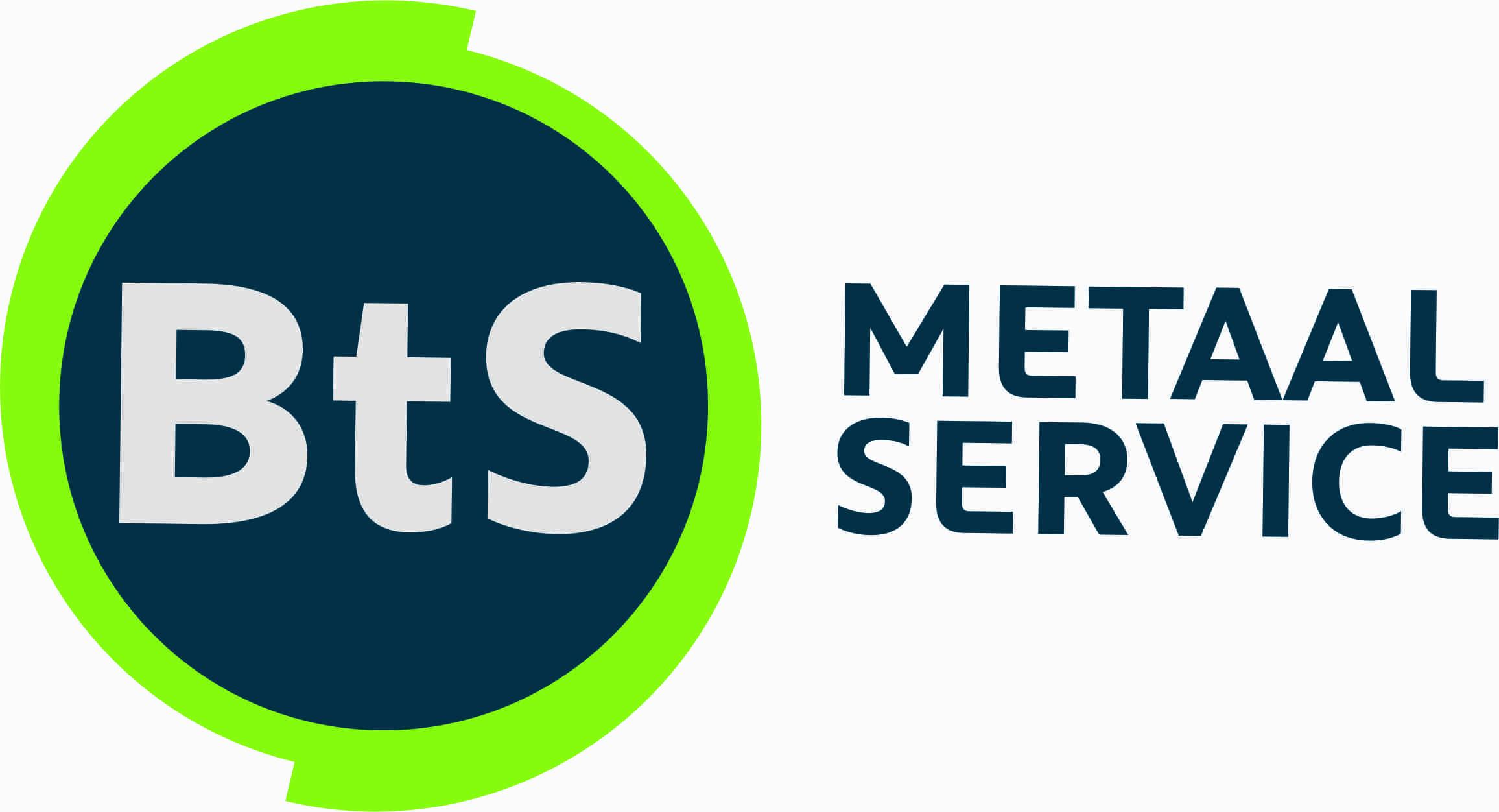 logo BTS (2)