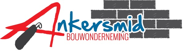 logo ankersmid bouwonderneming (2)