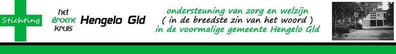 logo-groene-kruis