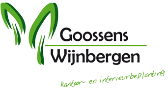 logo-kantoor-en-interieurbeplanting