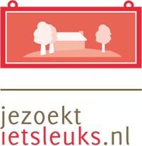 logo-large-img-jzi