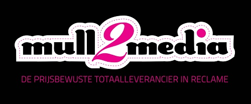 mull2media_logo_2.0_fc