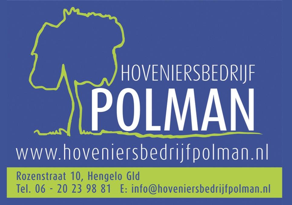 polman