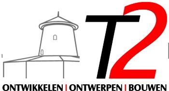 t2 architecten