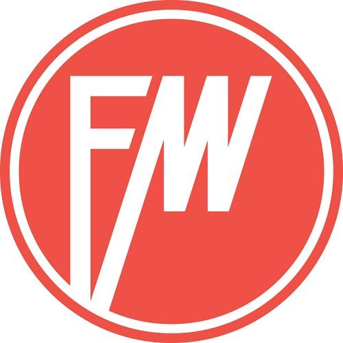 logo_wiggers.eps