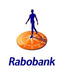 RB_logo_rgb
